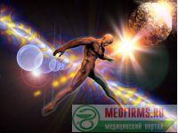 Лечение гайморита точечно биоэнергетическим массажем в москвe.