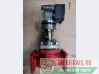 Клапан КМ-50В