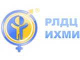 Логотип ИХМИ, лаборатория