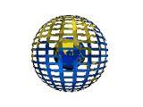 Логотип Гостиница Интурист СПА