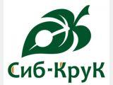 Логотип Сиб-КруК, ООО