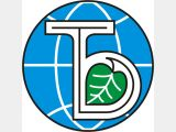 Логотип Травы Башкирии, ООО