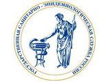 Логотип ФБУЗ