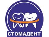 Логотип Стоматологический центр