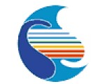 Логотип Радуга звуков, Центры хорошего слуха