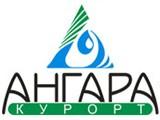 Логотип Курорт