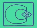 Логотип Техноаргус Оптик, ООО