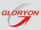 Логотип Глорион