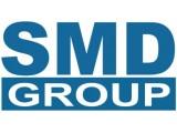 Логотип СМД-ИТС, ООО