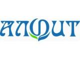 Логотип Фармзавод