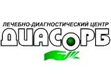 Логотип ЛДЦ