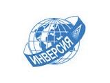 Логотип Фирма