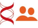 Логотип LKW Plus