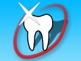 Логотип Стоматологическая поликлиника №3, ЗАО