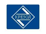 Логотип Крезол-НН, ООО
