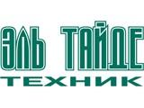 Логотип Эль Тайде Техник, ООО