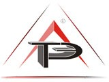 Логотип Тэтра-сервисные технологии, ООО