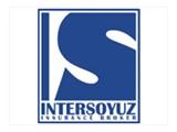 Логотип ИНТЕРСОЮЗ, ЗАО
