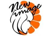 Логотип NEW Image