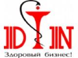 Логотип Дин-Медтехника