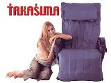 Логотип Takasima.Ru