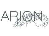 Логотип Арион, ООО