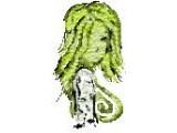 Логотип Иволга - белье при мастэктомии