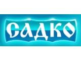 Логотип Зуботехническая лаборатория Садко