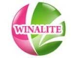 Логотип Виналайт