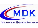 Логотип СДК,ООО