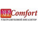 Логотип МЕДИАЛЛ, ООО