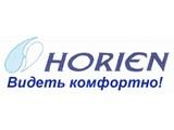 Логотип Ком-Лайф, ООО