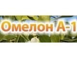 Логотип Онега, ООО