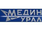 Логотип  Предприятие