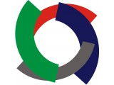 Логотип Всё для аптеки, ООО