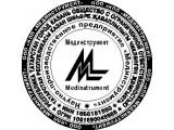 Логотип НПП