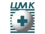 Логотип Центр Медицинских Книжек