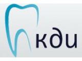 Логотип Клиника дентальной имплантации