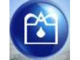 Логотип OOO НИКИ МЛТ-Поволжье