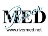 Логотип RiverMed