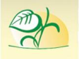 Логотип Центр психологической поддержки и развития здоровья
