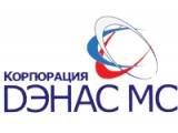 Логотип Самарский ДЭНАС Центр Самара