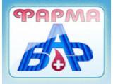 Логотип Фарма-БАР, ООО