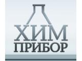 Логотип Химприбор, ООО