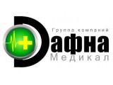 Логотип ГК