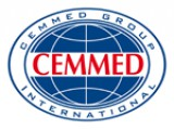 Логотип CEMMED, ООО