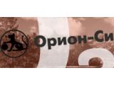 Логотип И. П. Рыбалкин В. П.