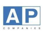 Логотип AP Companies