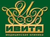 Логотип Ивита, МК ООО