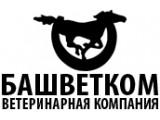 Логотип Башветком, ООО